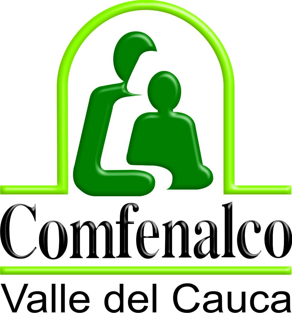 COMFENALCO-LOGO-CORRECTO